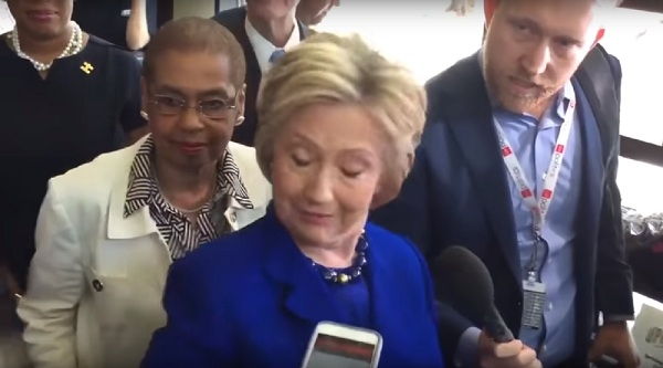 http://www.freaklore.com/wp-content/uploads/2016/07/Hillary-eyes-closed.jpg