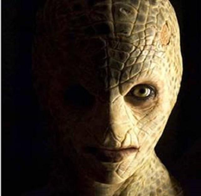 Ancient aliens crystal skulls online dating 7
