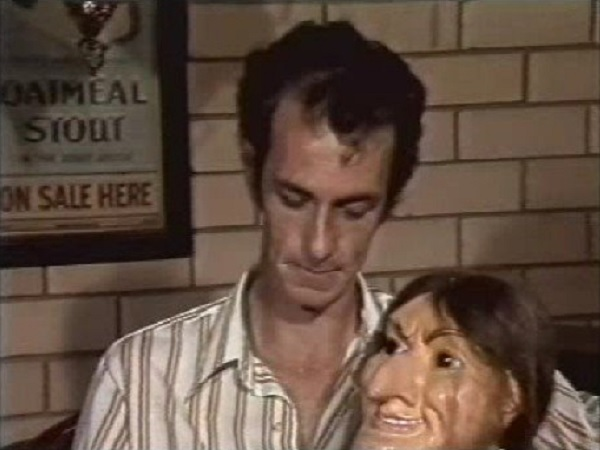 Kerry avec Letta